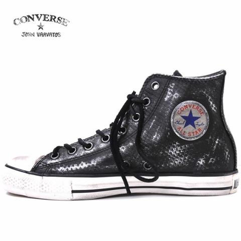 converse28