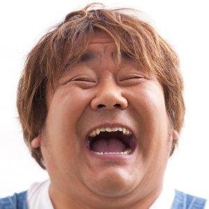 石塚英彦の画像 p1_31