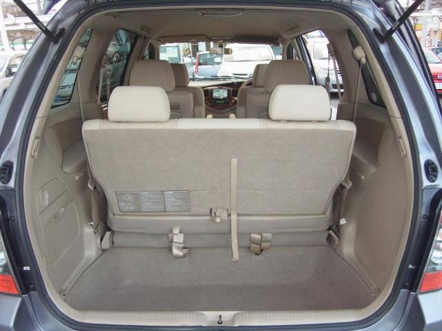 MPV2005a
