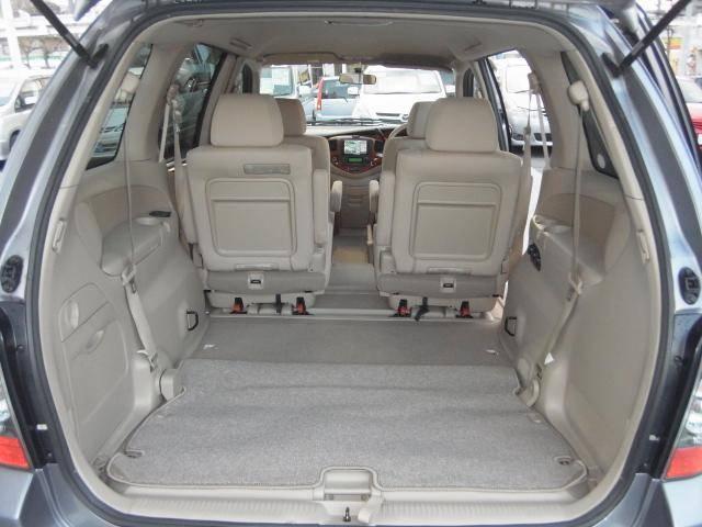 MPV2005b