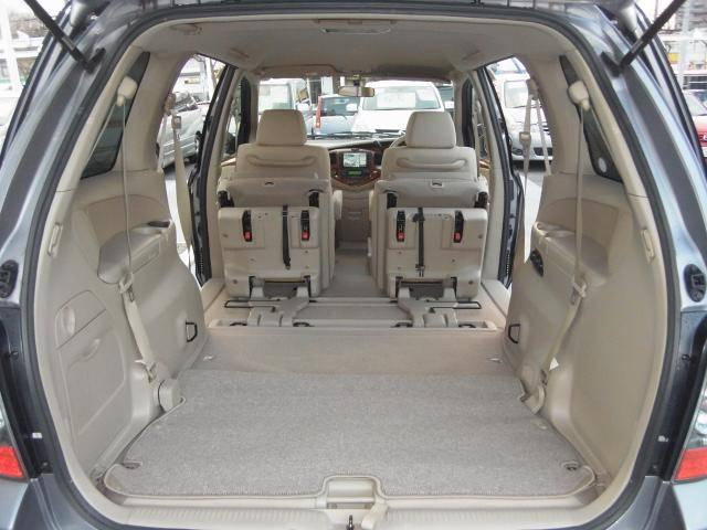MPV2005c